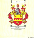 The Leas Crest